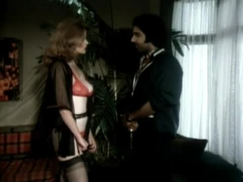 Posh porn movies blonde lingerie sex videos