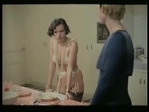 escortservice gratis films erotiek