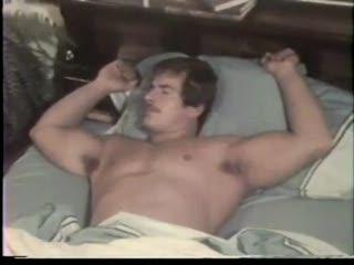 rex morgan porn