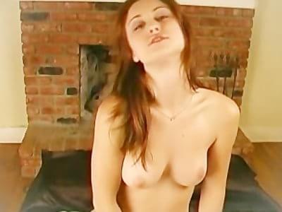 Karlie montana virtual sex