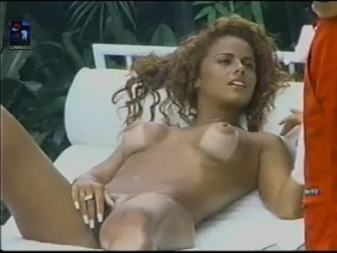 Alexandre frota nude #10