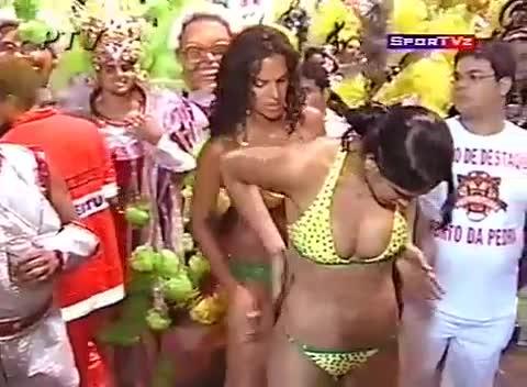 Nackt  Jaqueline Carvalho Jaqueline Stone