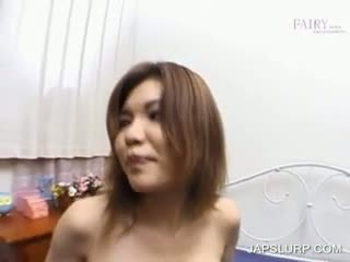 Asian tits teased tube