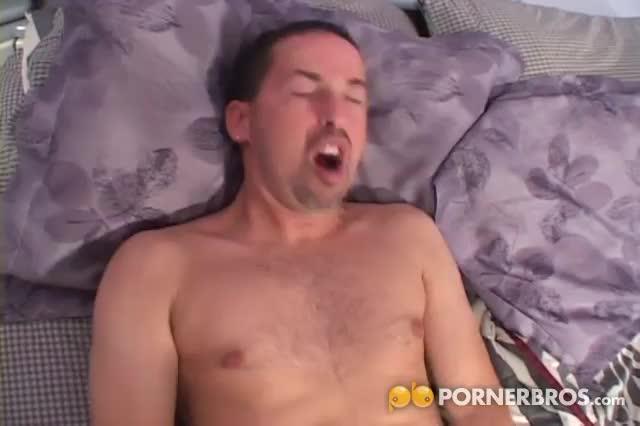 nurse-fucks-boy-pics-lesbo-bang-bang-pussy