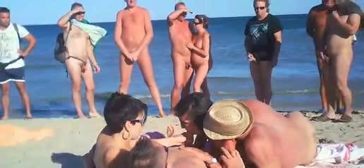 Milf lady sonia bondage video