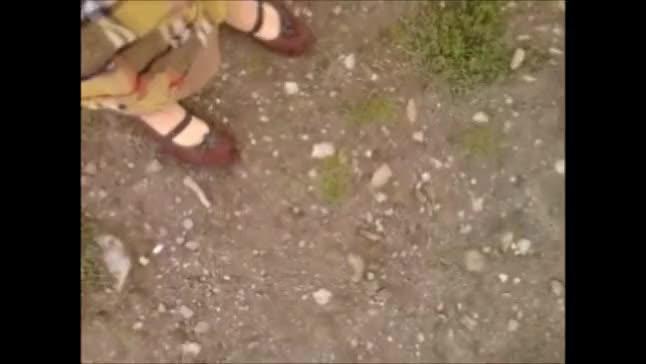Irani porn new clip