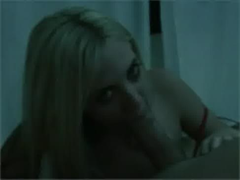 wanda nara peteando 2do videowanda nara peteando 2do video, volvio la petera ...