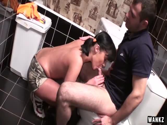 Porn hub idian lesbian