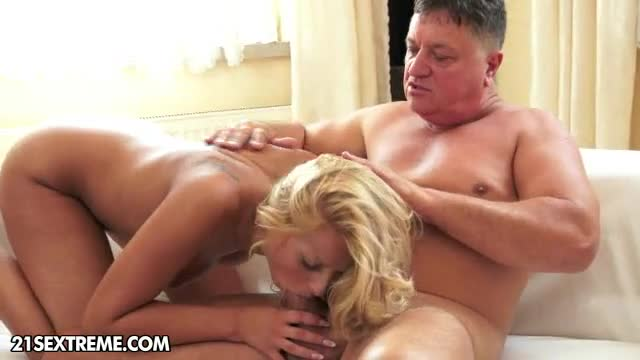 Watch my girl get fucked