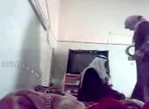 Arabe Sex Video