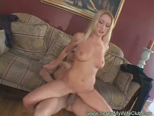 xxx sexy girls pussy