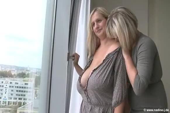 Westy Tits Porn 106