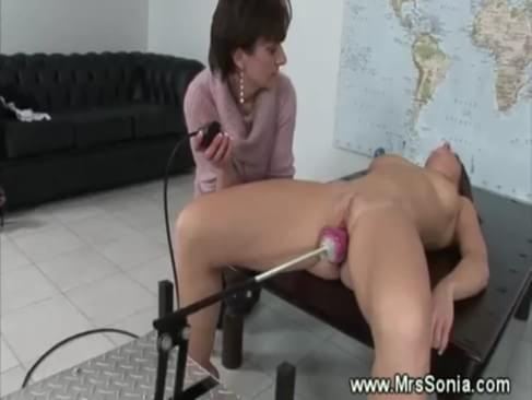 feuchte muschis sex masaschen