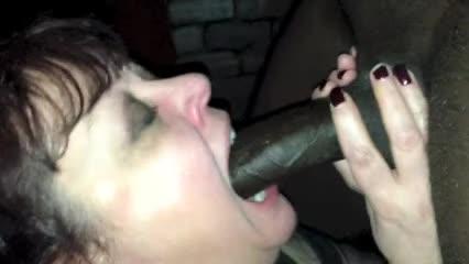 fanfiction wet lick