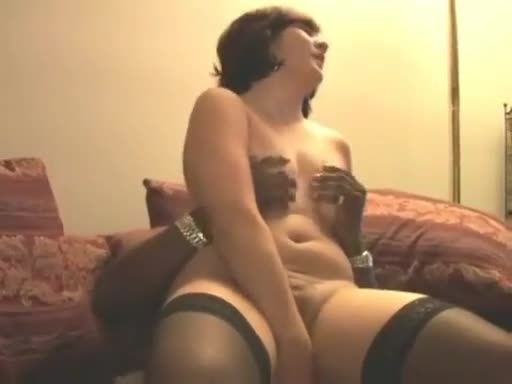 Nude girls pussy grinding