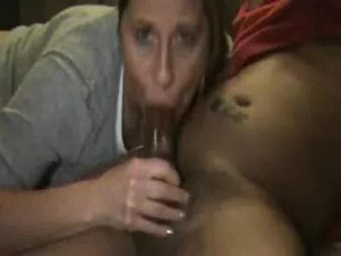 young-white-girls-and-black-cocks