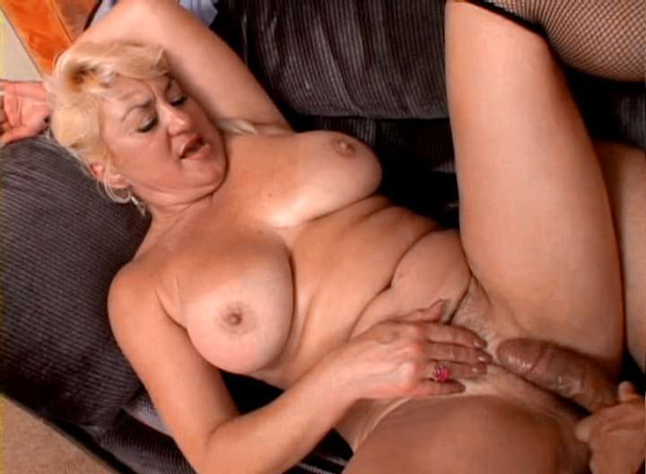fat mature mom tubes