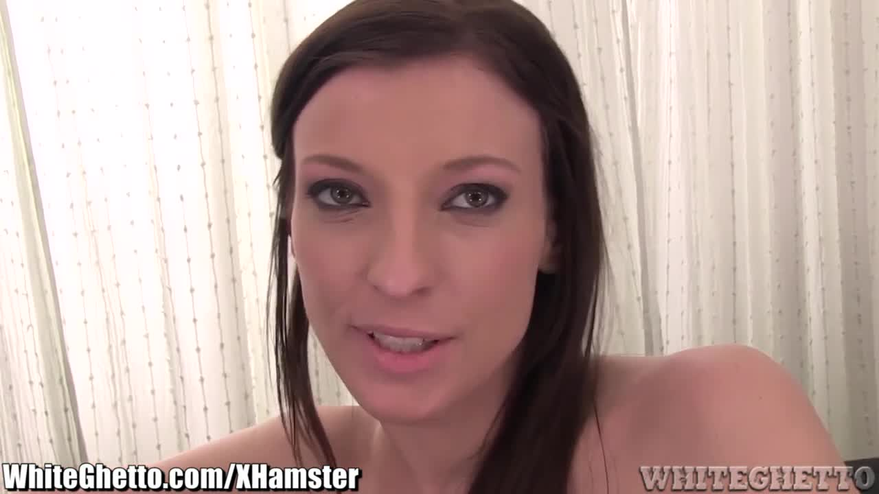 Very young cum porn