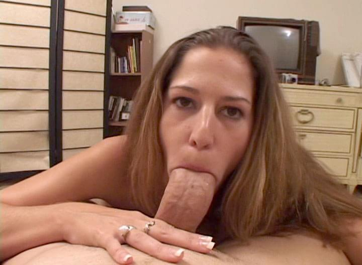 Really hot girls getting fucked