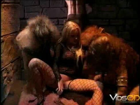 Katie Morgan Whore Of The Rings Porn Videos Pornhubcom