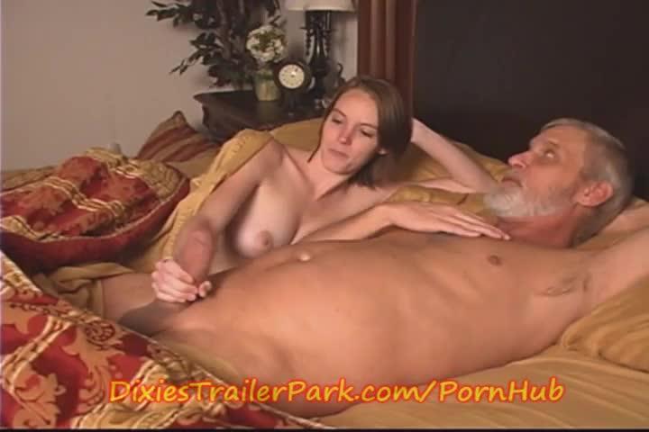 jackie chan in porn movie