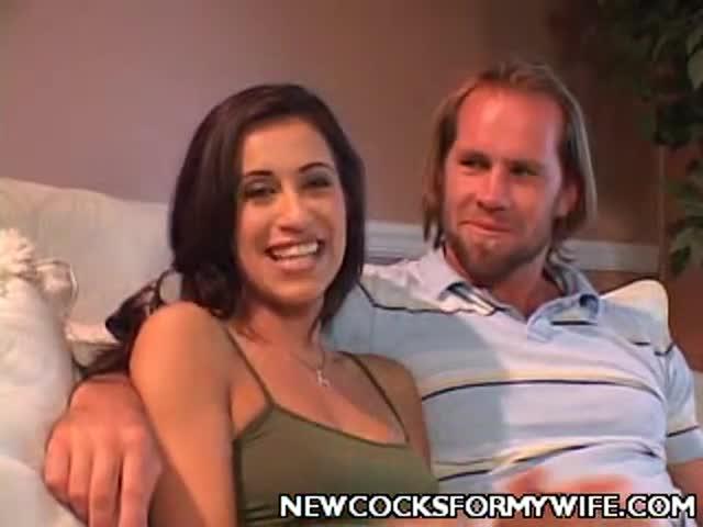 Girls have an orgasm