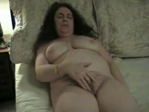 Enjoyed believe literotia wife cums on husband Whyte OUT-FUCKING-STANDING