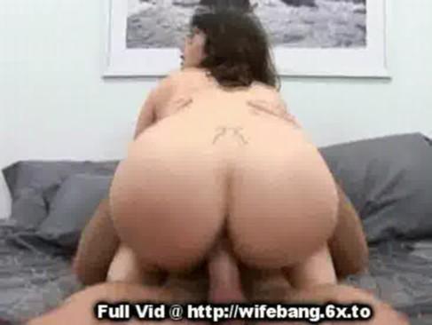 Carl hiaasen jack ass