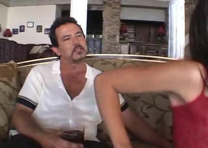 Free porn cumshot facial movies