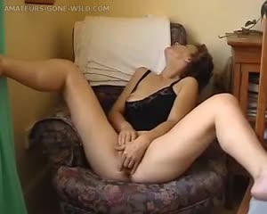 The hole nude keira picture