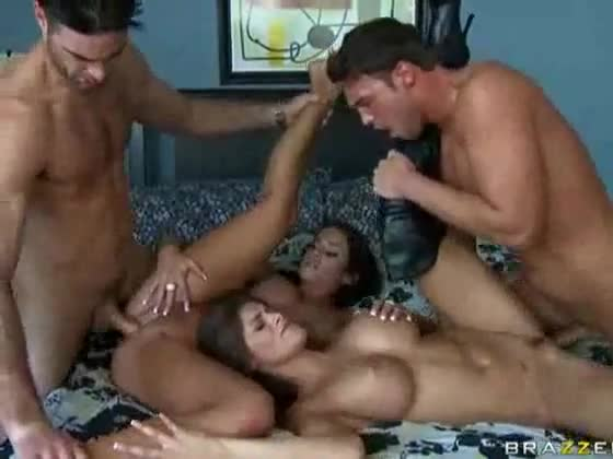 hardcore-wife-swapping