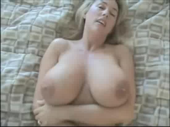 black wifey Porn tube