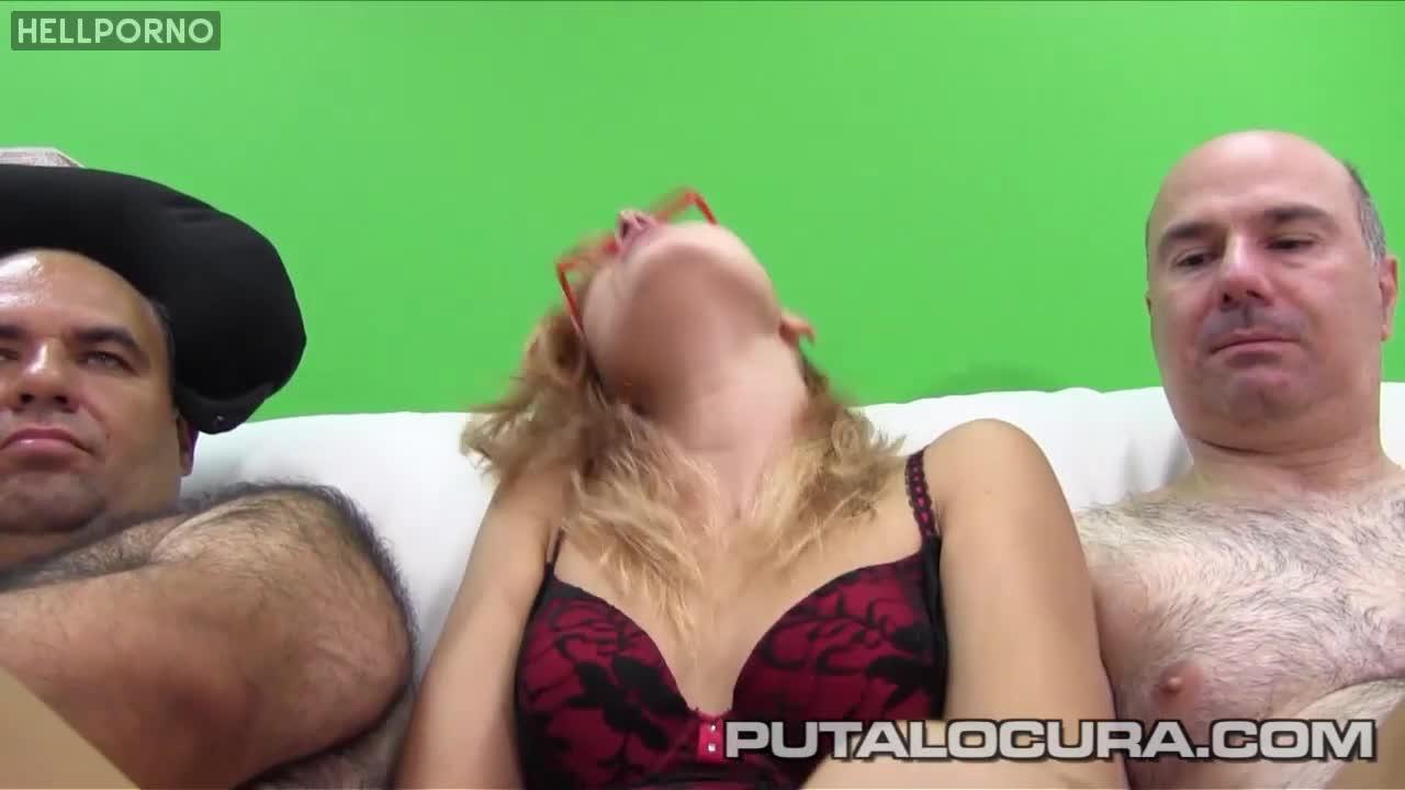 Africat Porno 1080P tied up bondage asian slut enjoying : xxxbunker porn tube