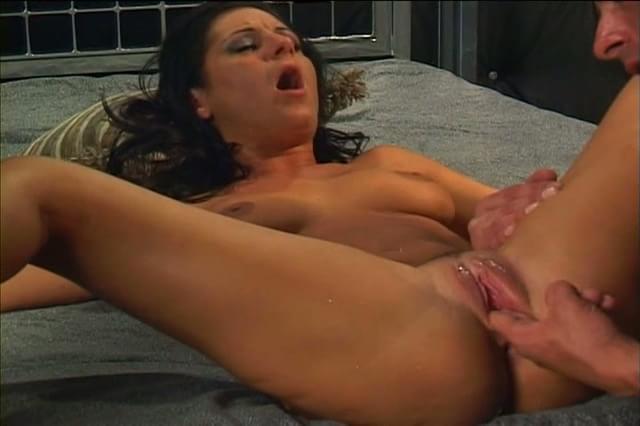 mature cum shot movies