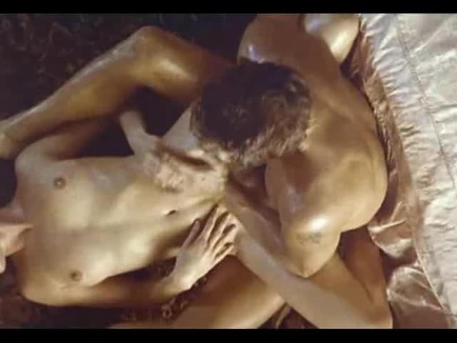 english movie wild orchid all hot sex scene video