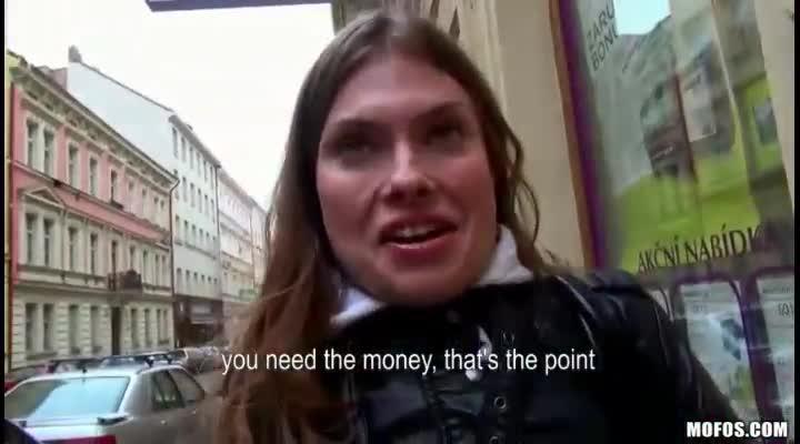 Ameteur threesome fuck free video Sex Cam