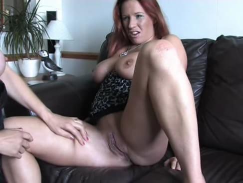women bent over peeing pics