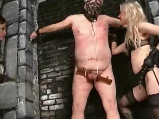 Ass eating man man