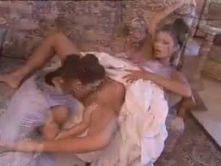 Nayanthara simbu sex film download