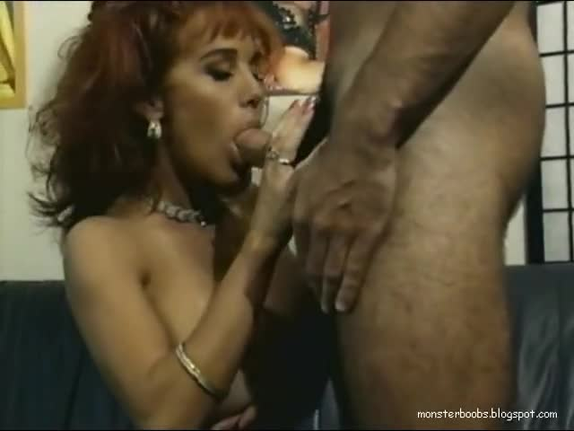 Furthest cumshot ever