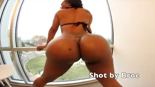 Videos nude star world hip hop