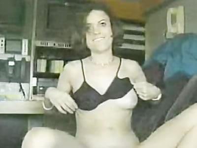 Allison Williams seks wideo