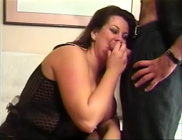 www larg porn com
