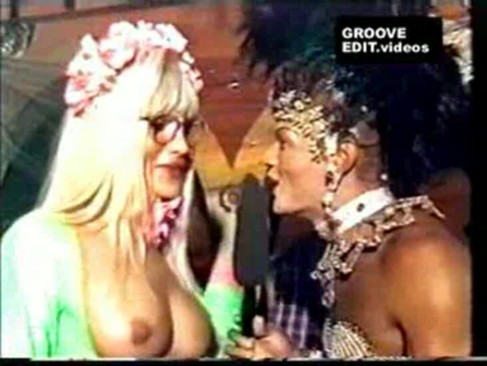 Xxx brazil carnival. Added: December 19th 2009 at 10:24:25 AM | Views: 889 ...