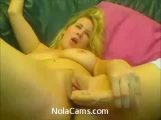 Face to face anal