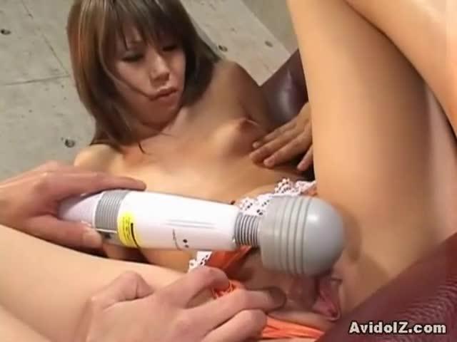 private cuckold titten begrabschen
