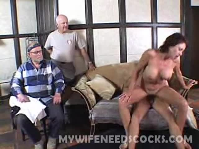 housewife sex free xxx porn