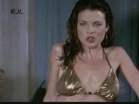 yasminebleeth titansbikini rjl2000 Brazilian Bikini Wax Kit $109.90. Sale: $53.85. Save: 51% off