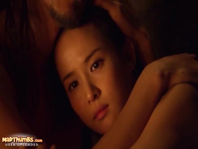 image Jo yeojeong the concubine